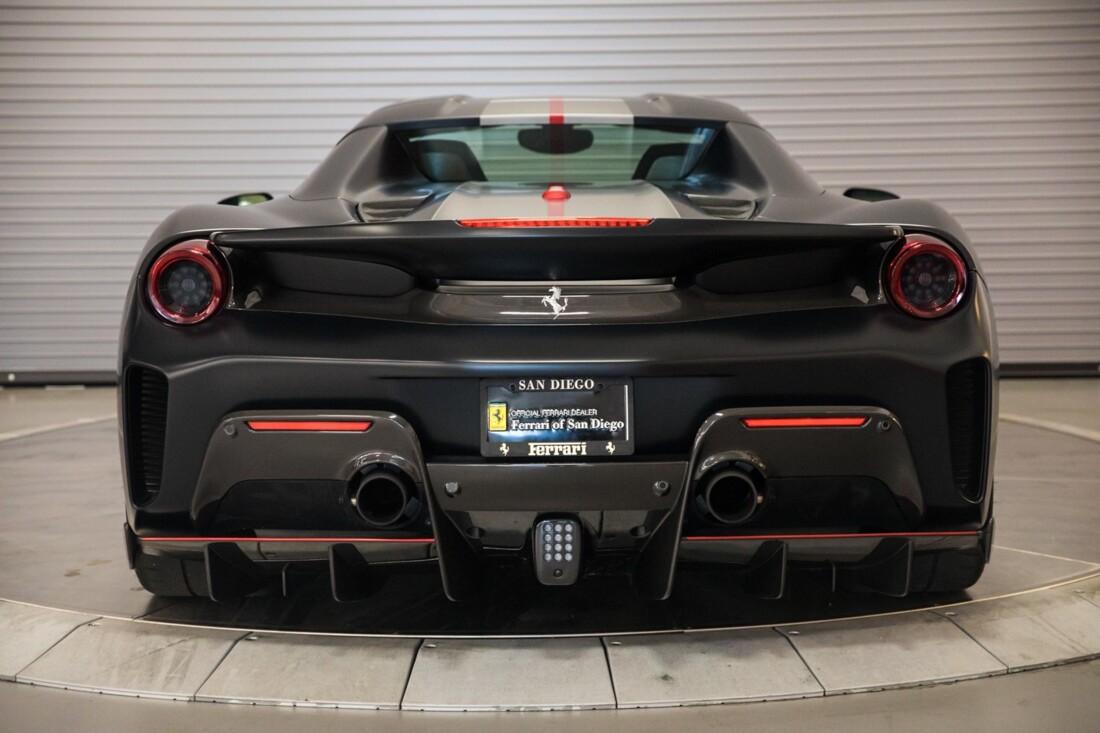 2020 Ferrari 488 Pista Spider image _61419a2cca0015.38253878.jpg