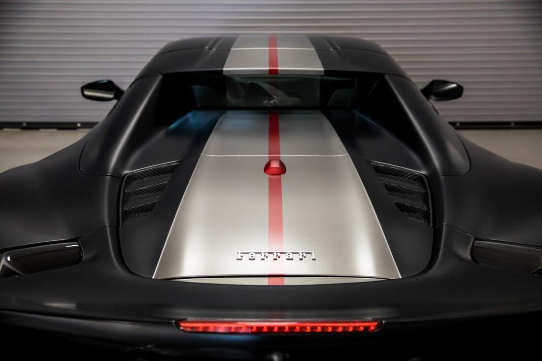 2020 Ferrari 488 Pista Spider image _61419a2d9b19c0.77674893.jpg