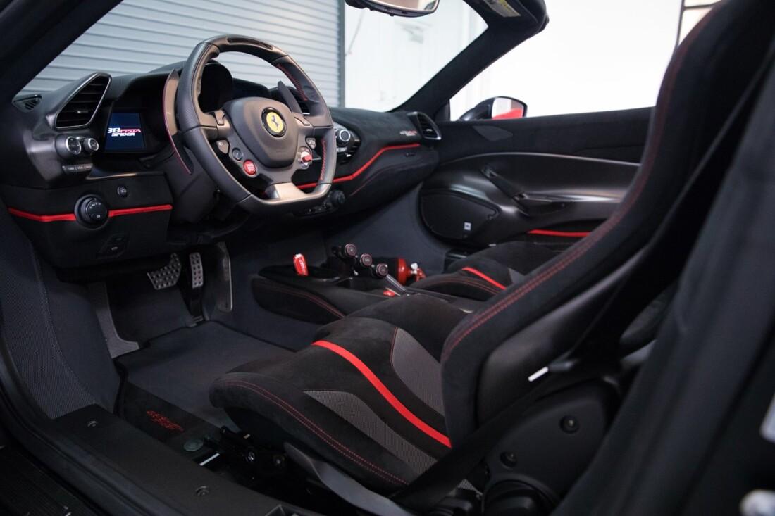 2020 Ferrari 488 Pista Spider image _61419a2e70c3e2.39332089.jpg