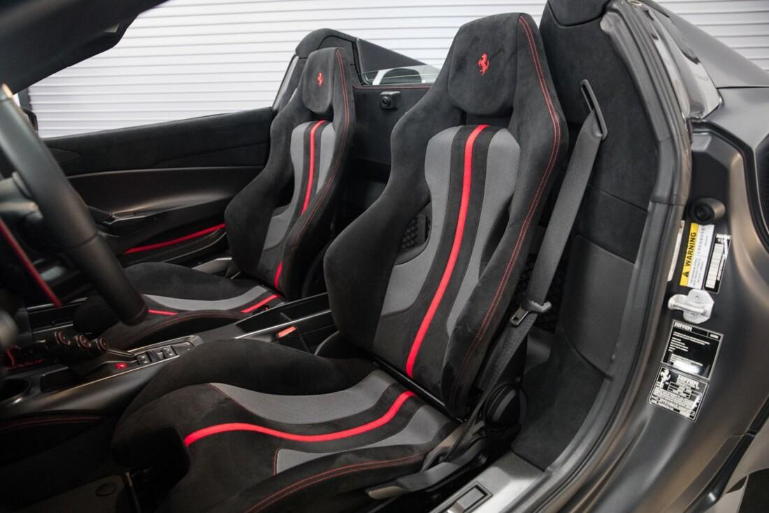 2020 Ferrari 488 Pista Spider image _61419a2f3aa143.64102737.jpg