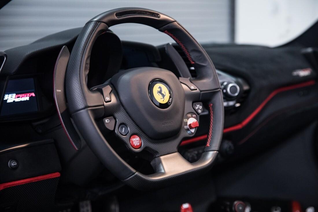 2020 Ferrari 488 Pista Spider image _61419a30b54e06.23110542.jpg