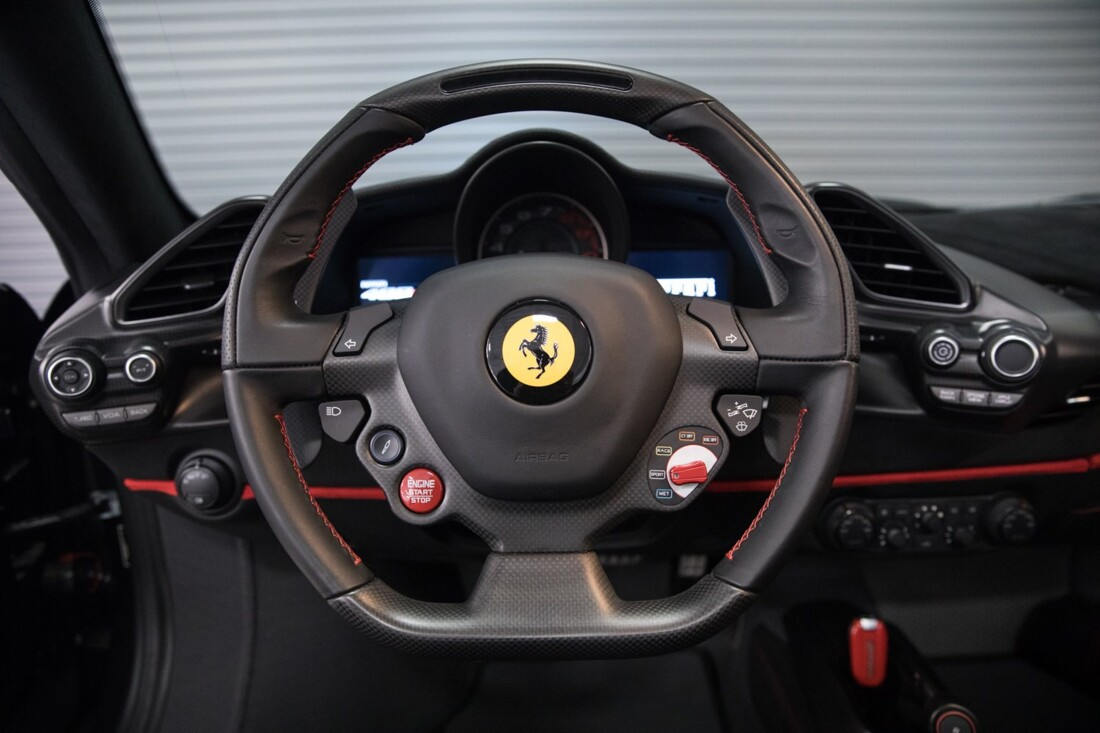 2020 Ferrari 488 Pista Spider image _61419a3194afa9.47121184.jpg