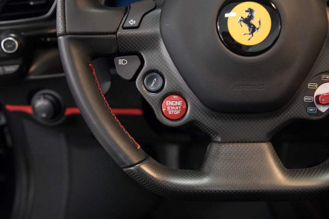 2020 Ferrari 488 Pista Spider image _61419a32622e62.59700991.jpg