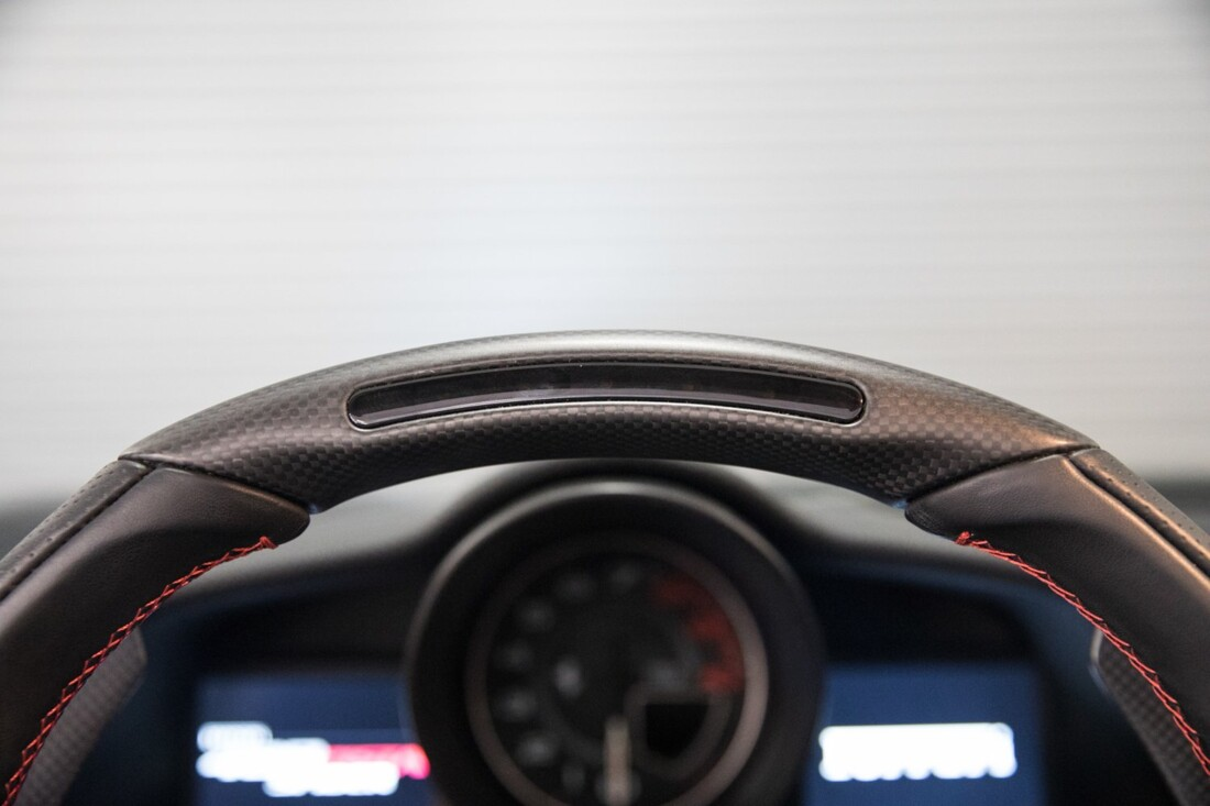 2020 Ferrari 488 Pista Spider image _61419a3512b697.34024357.jpg