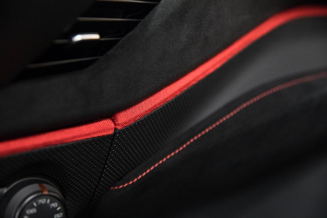 2020 Ferrari 488 Pista Spider image _61419a48d773f3.33028426.jpg