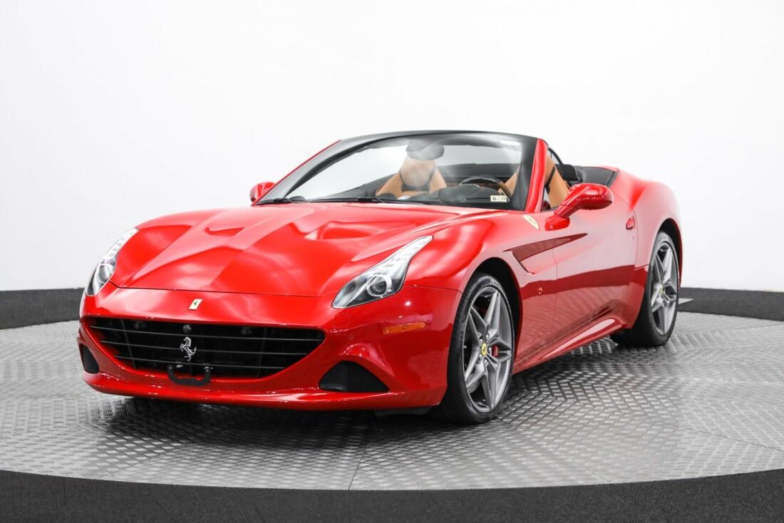2016 Ferrari  California image _61419a7344cf73.89253662.jpg