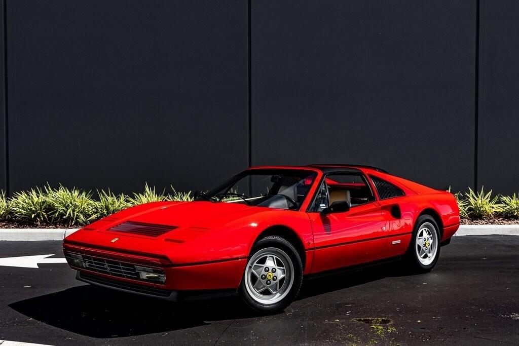 1989 Ferrari 328 GTS image _61419aa4e7ea03.00196330.jpg
