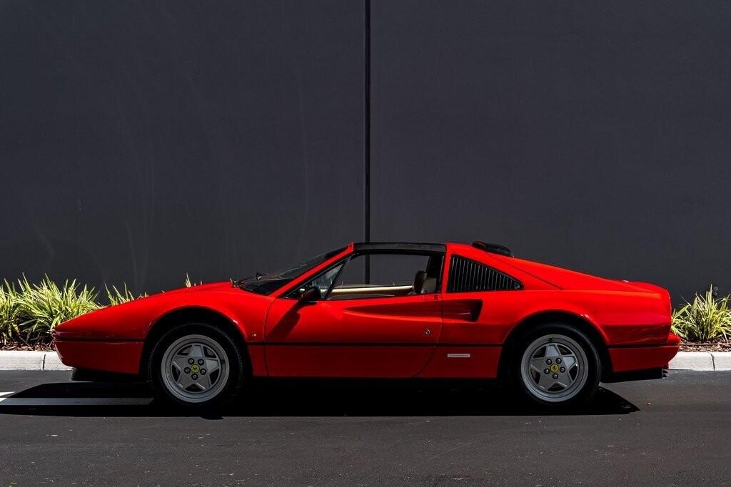 1989 Ferrari 328 GTS image _61419aa5516077.30372049.jpg