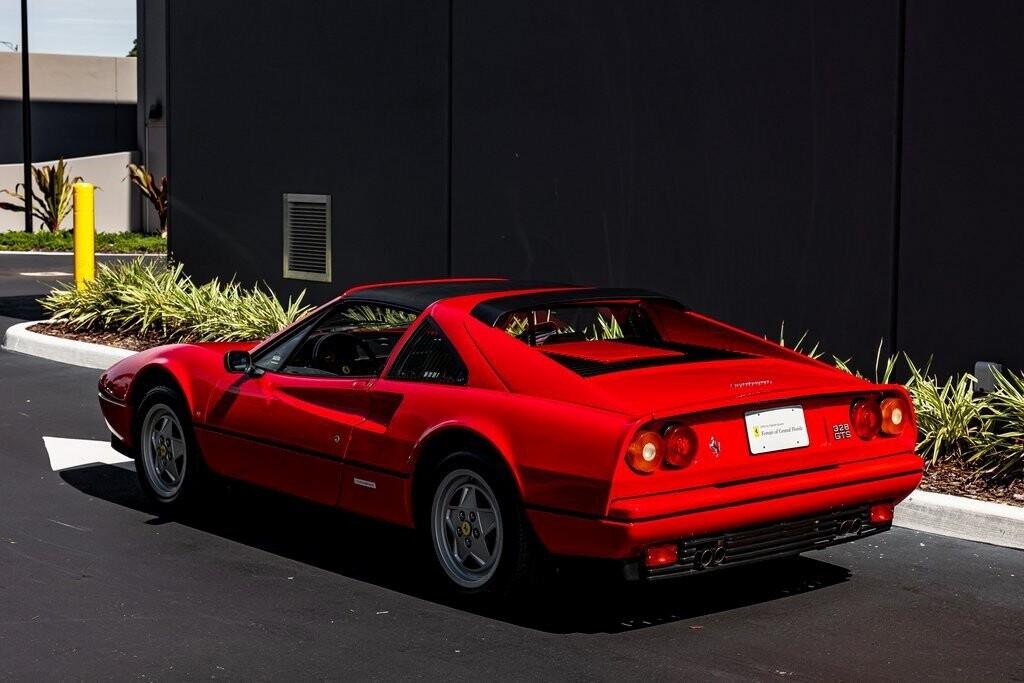 1989 Ferrari 328 GTS image _61419aa59efd85.52483769.jpg