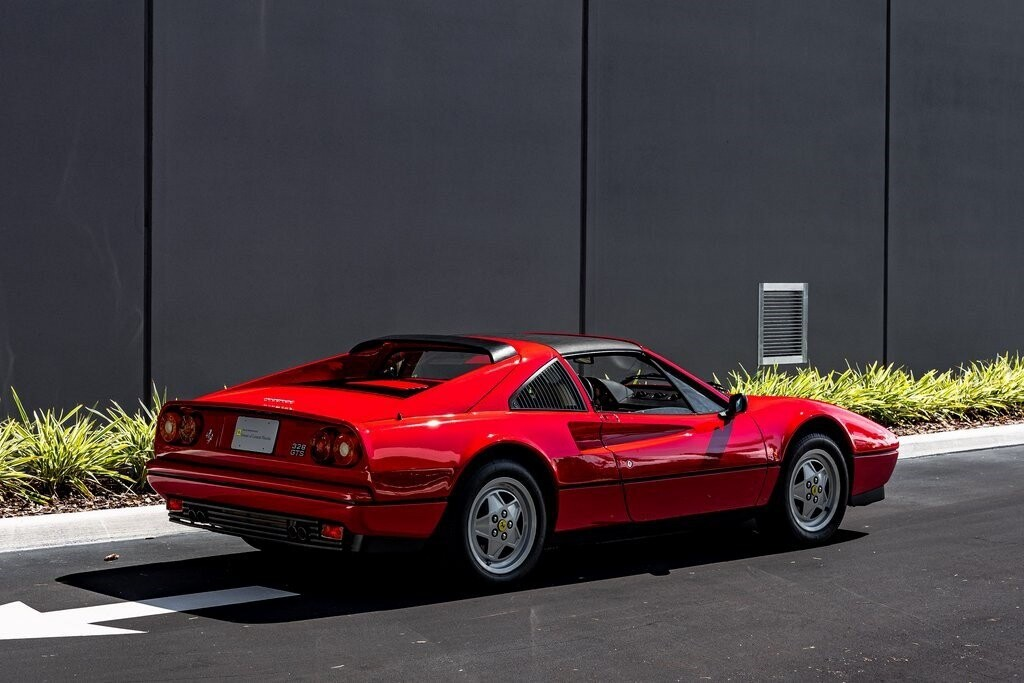 1989 Ferrari 328 GTS image _61419aa66b6b78.48132897.jpg