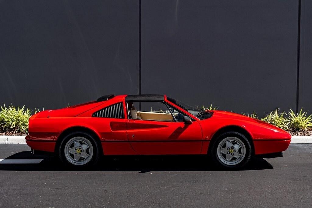 1989 Ferrari 328 GTS image _61419aa7075552.95541794.jpg