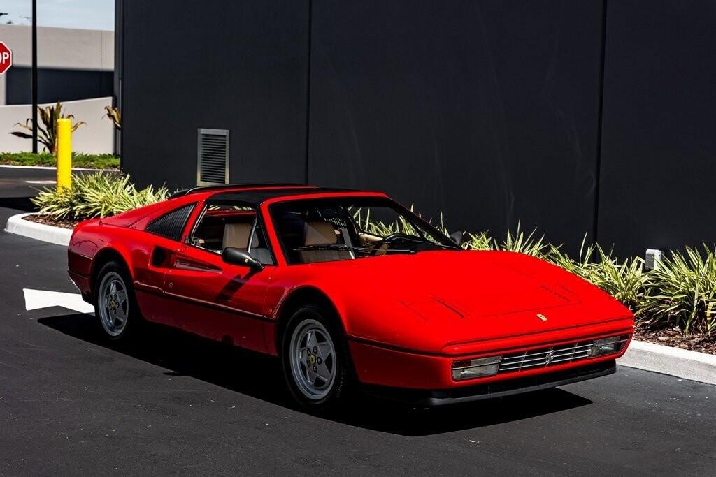 1989 Ferrari 328 GTS image _61419aa78e8664.87921718.jpg