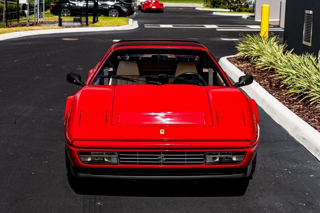 1989 Ferrari 328 GTS image _61419aa7e85af2.60578124.jpg