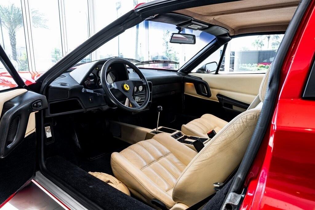 1989 Ferrari 328 GTS image _61419aa9311cc0.37727892.jpg