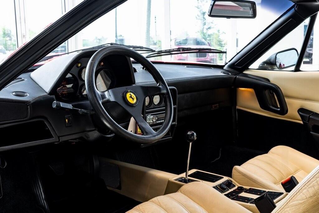 1989 Ferrari 328 GTS image _61419aa9b08729.16587637.jpg