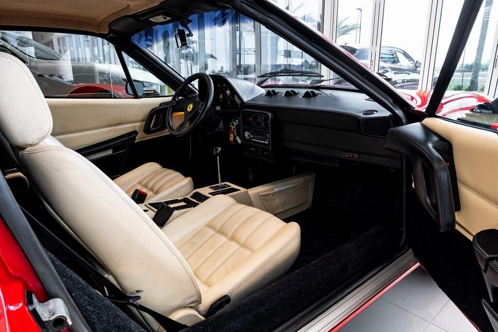 1989 Ferrari 328 GTS image _61419aab3946f7.87540846.jpg