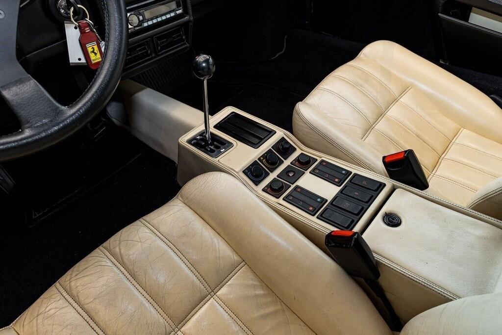 1989 Ferrari 328 GTS image _61419aaecf55c8.86644970.jpg