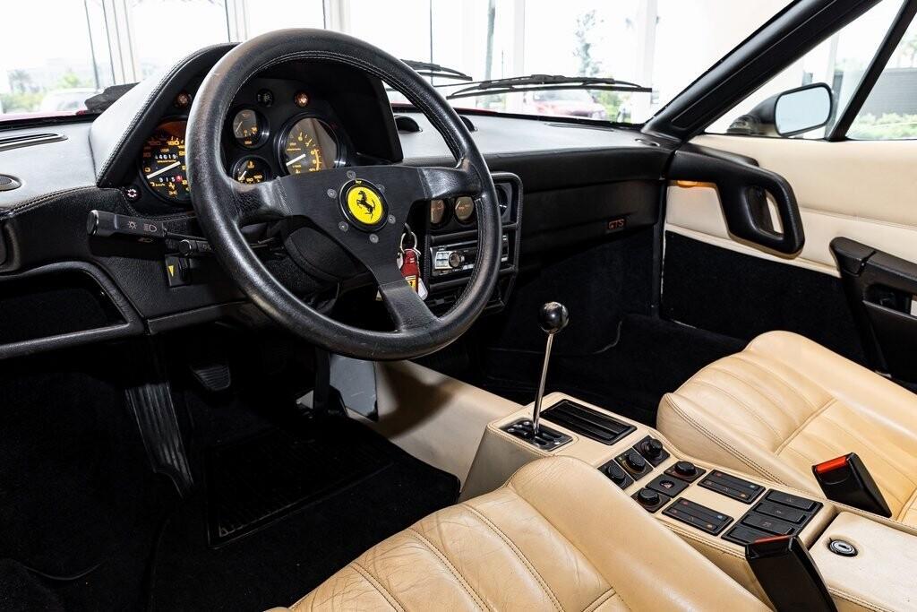 1989 Ferrari 328 GTS image _61419aaf5b6ec7.80315268.jpg