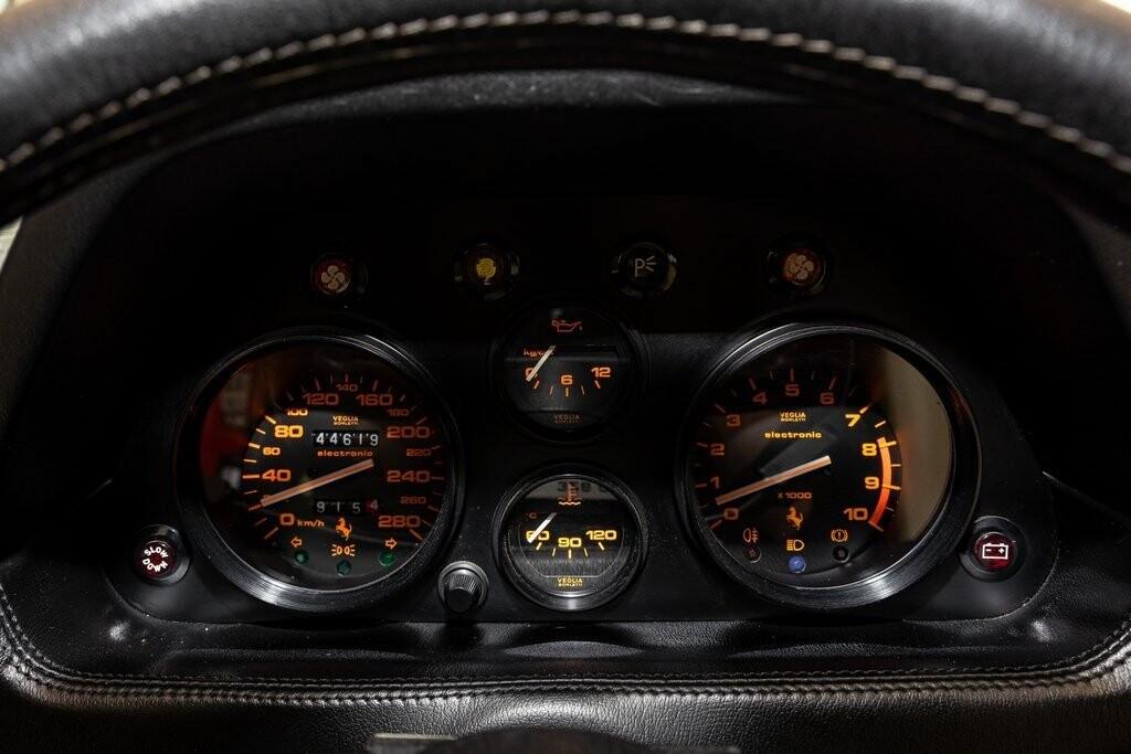 1989 Ferrari 328 GTS image _61419aafea3d61.83203340.jpg