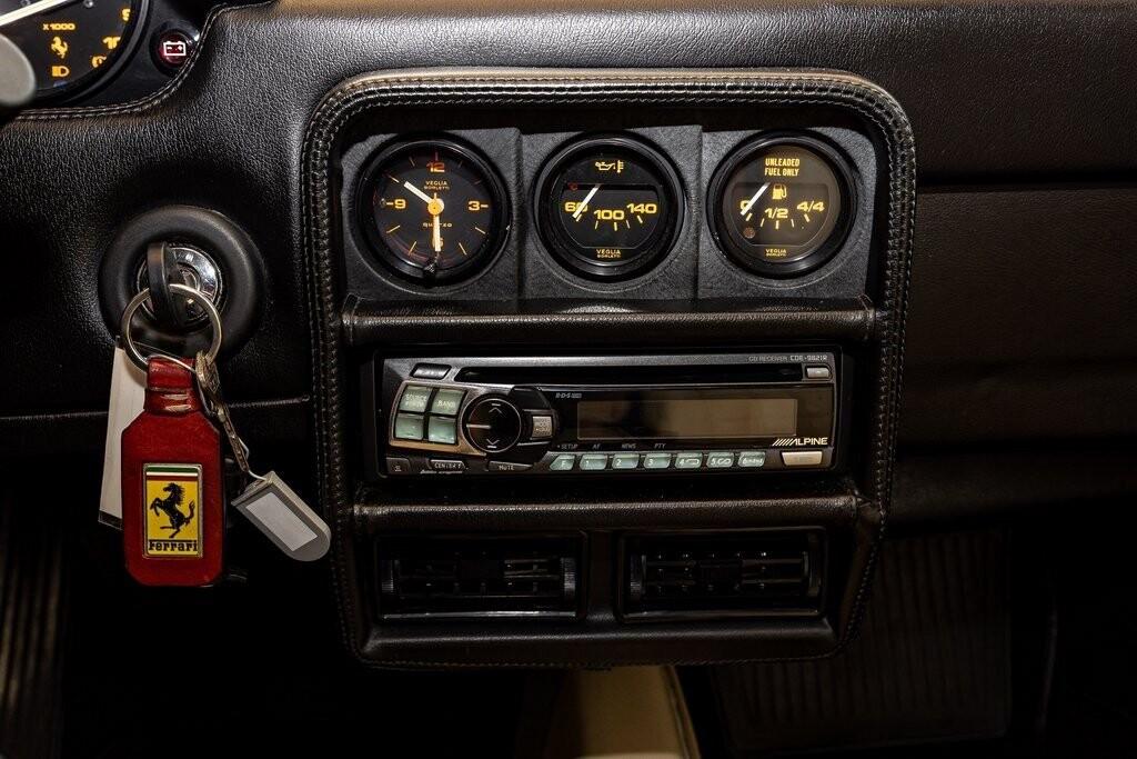 1989 Ferrari 328 GTS image _61419ab0f350b6.14835519.jpg