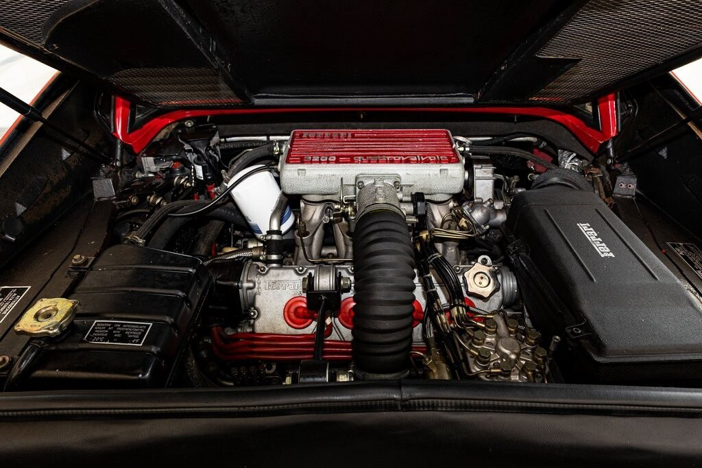 1989 Ferrari 328 GTS image _61419ab1e450c7.01257179.jpg