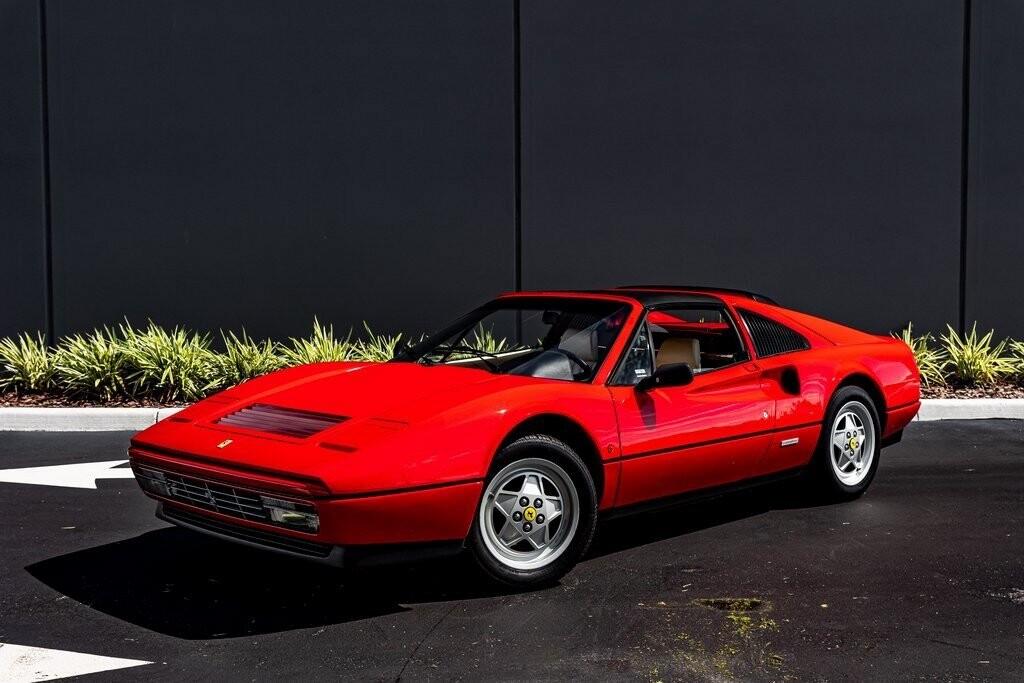 1989 Ferrari 328 GTS image _61419ab30f54f3.46864169.jpg