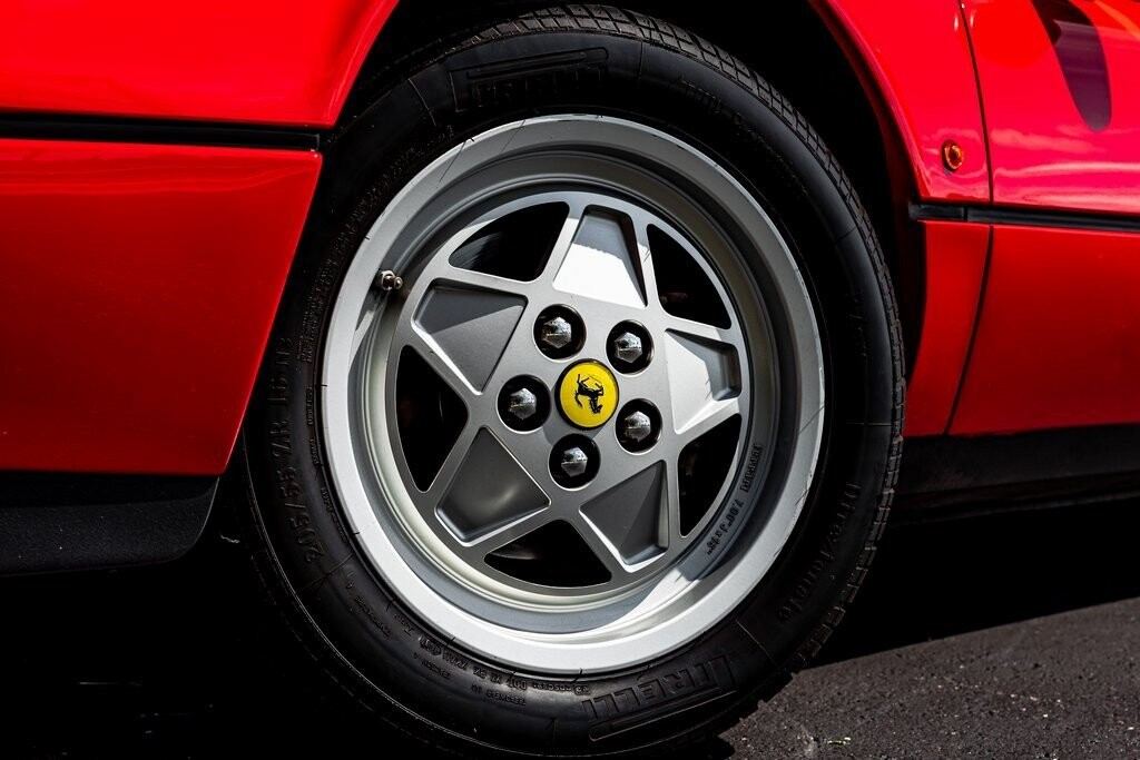 1989 Ferrari 328 GTS image _61419ab382b345.95793417.jpg