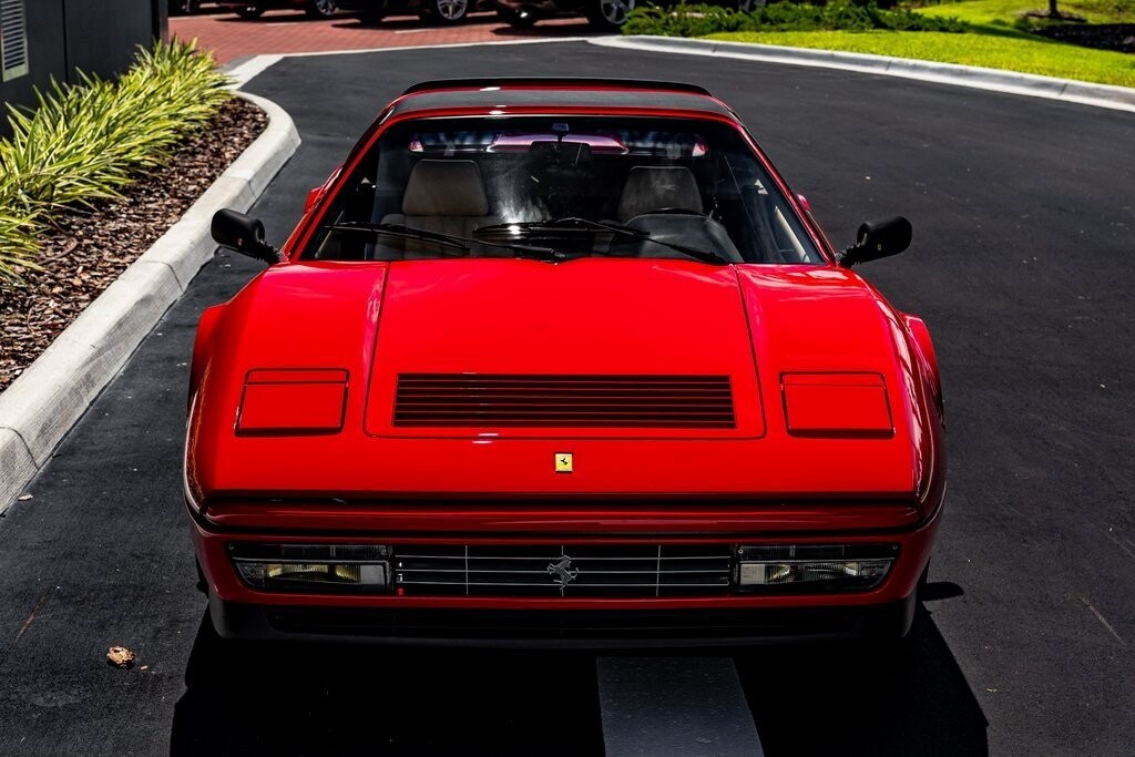 1989 Ferrari 328 GTS image _61419ab4079d01.93079340.jpg