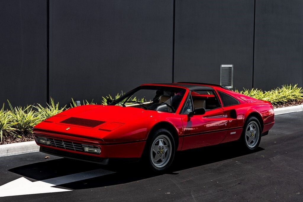 1989 Ferrari 328 GTS image _61419ab51d4409.73279741.jpg