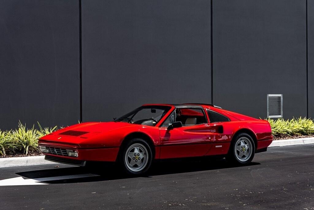 1989 Ferrari 328 GTS image _61419ab59f2493.33880347.jpg
