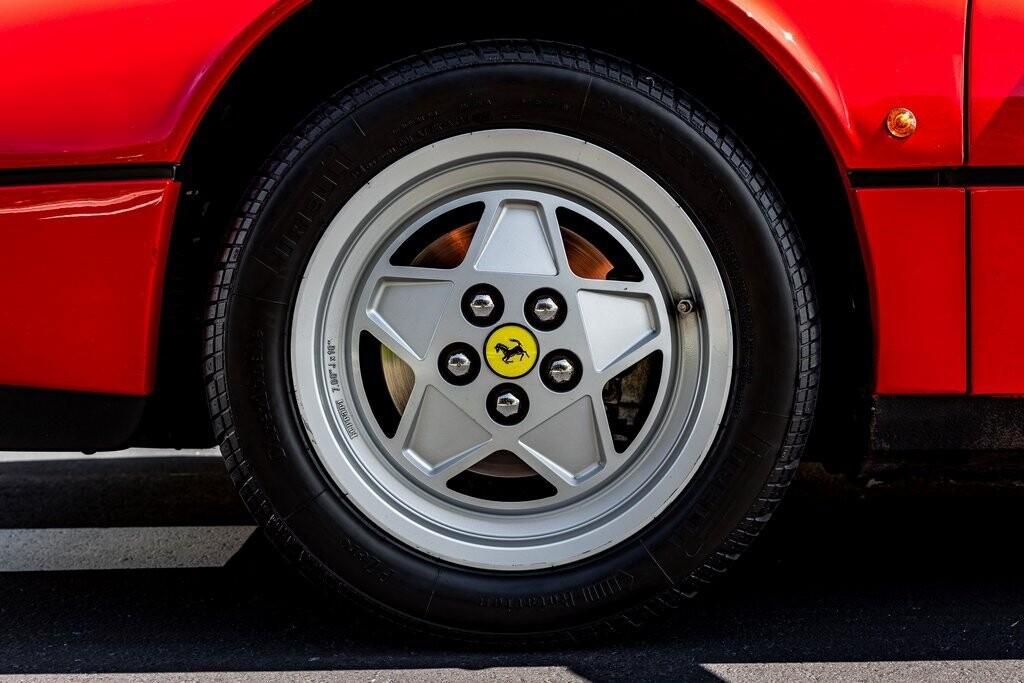 1989 Ferrari 328 GTS image _61419ab62c02d4.67555657.jpg