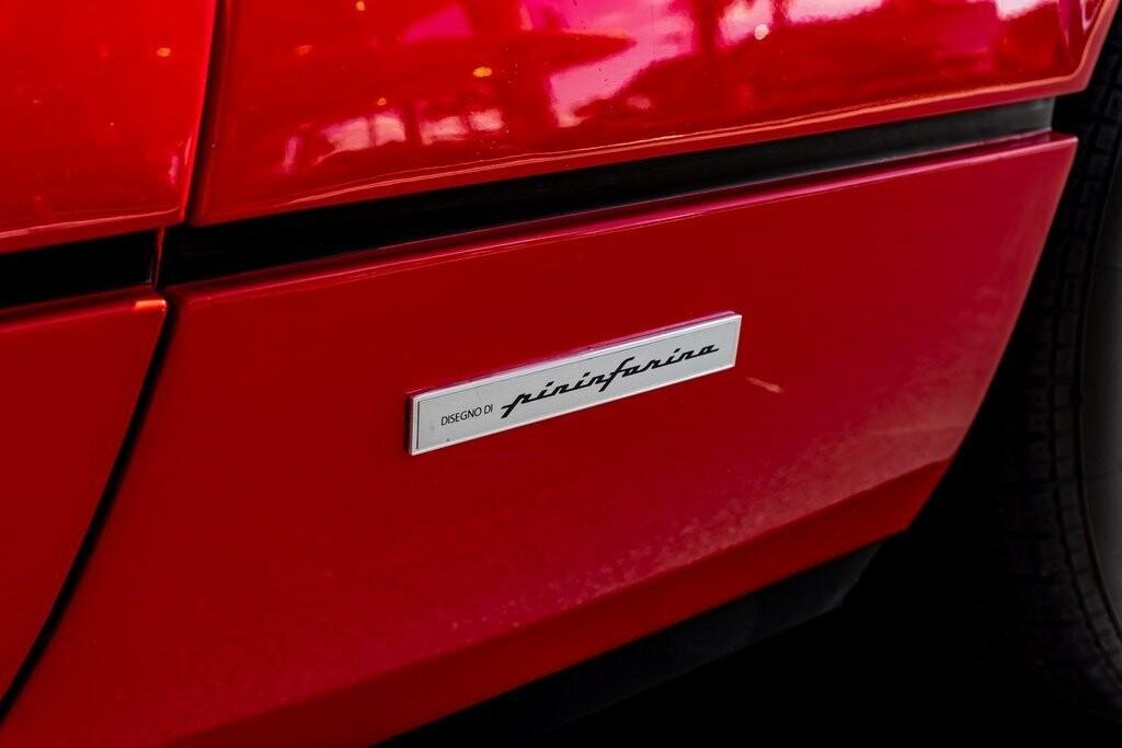 1989 Ferrari 328 GTS image _61419ab6ac5dd1.98030444.jpg