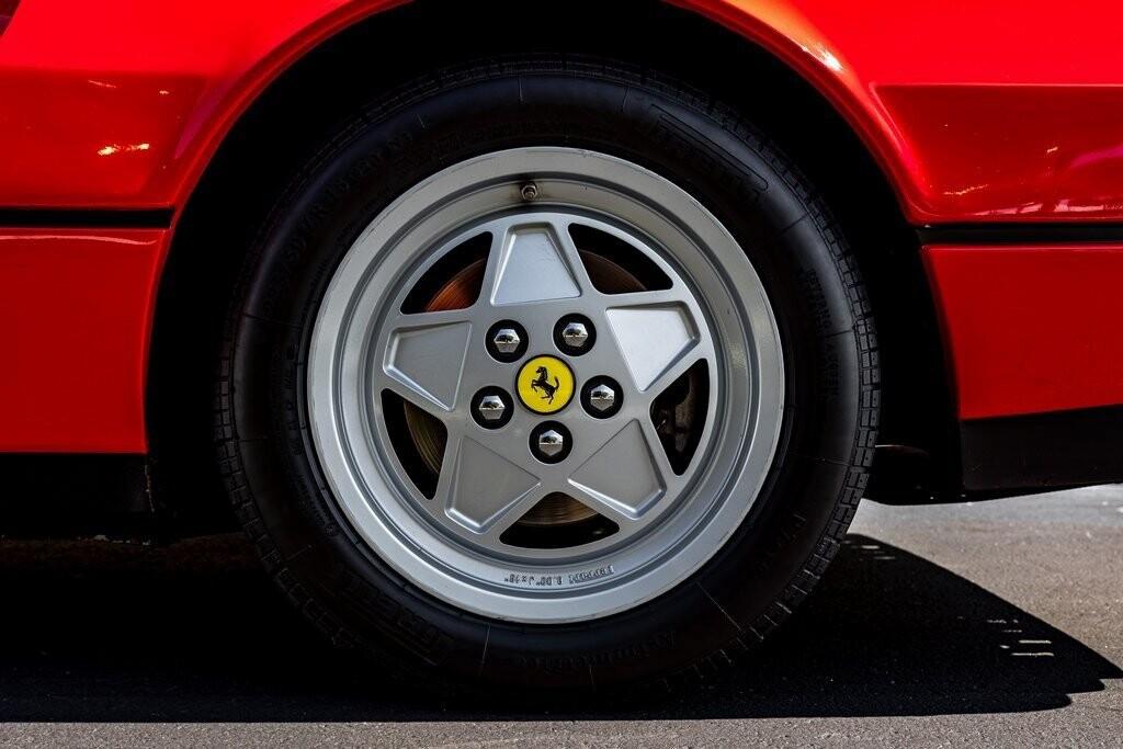 1989 Ferrari 328 GTS image _61419ab71f3995.74598567.jpg