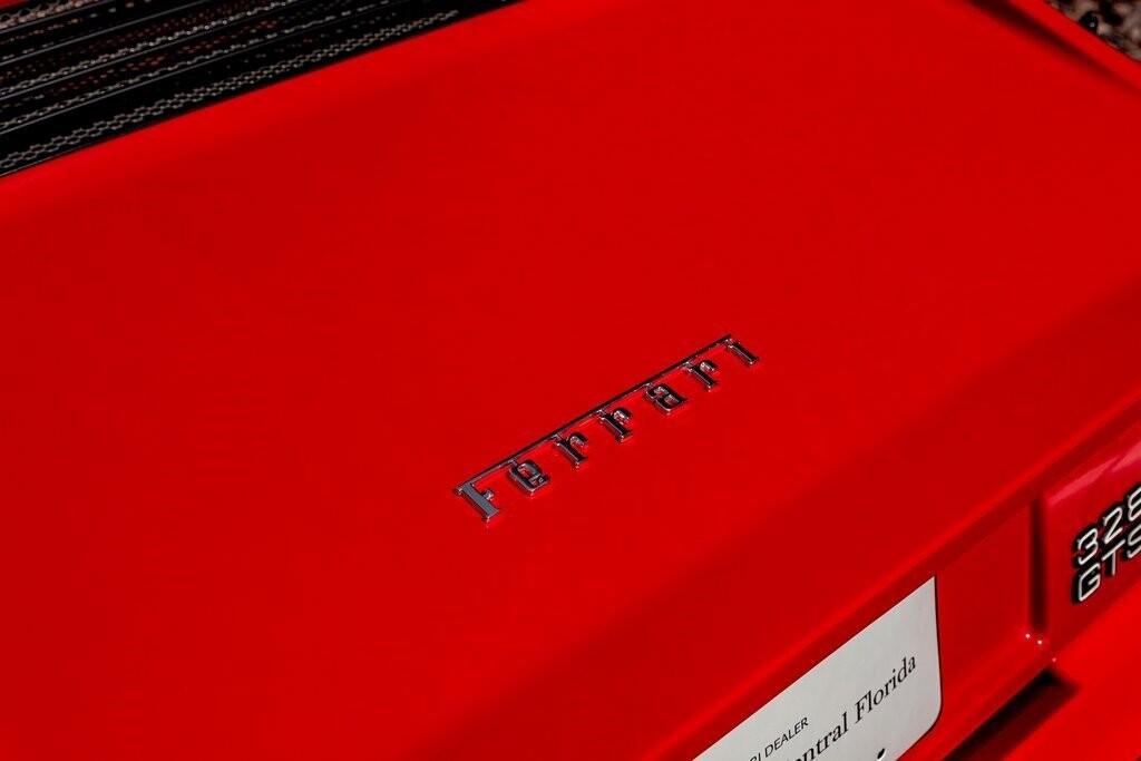 1989 Ferrari 328 GTS image _61419ab7a8cff0.15213374.jpg