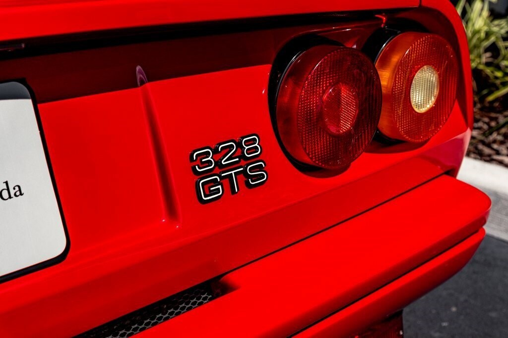 1989 Ferrari 328 GTS image _61419ab7f00e74.35613871.jpg