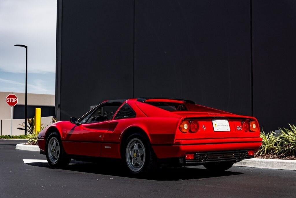 1989 Ferrari 328 GTS image _61419ab86b0f05.38534552.jpg