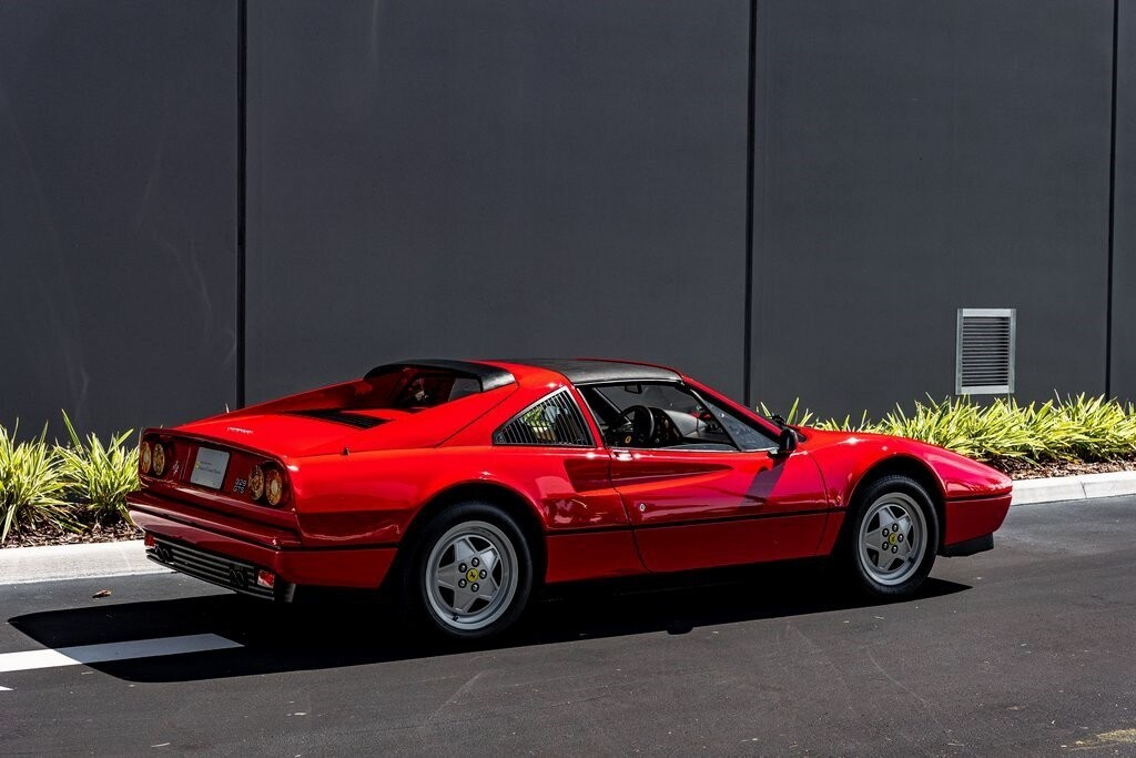 1989 Ferrari 328 GTS image _61419ab94e5394.69369410.jpg