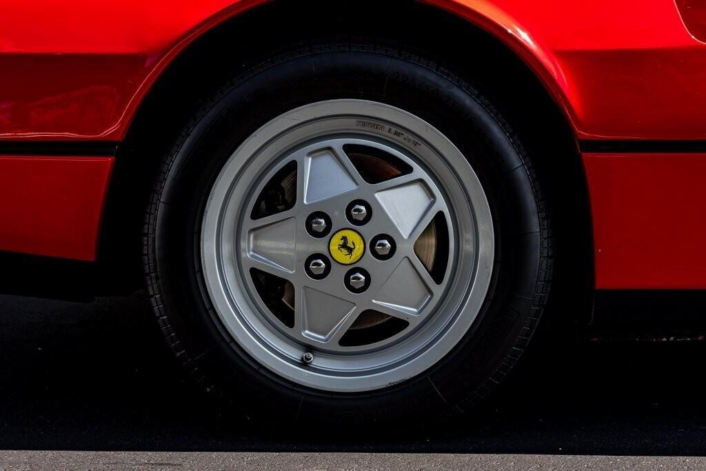 1989 Ferrari 328 GTS image _61419ab9cc95e0.45543005.jpg