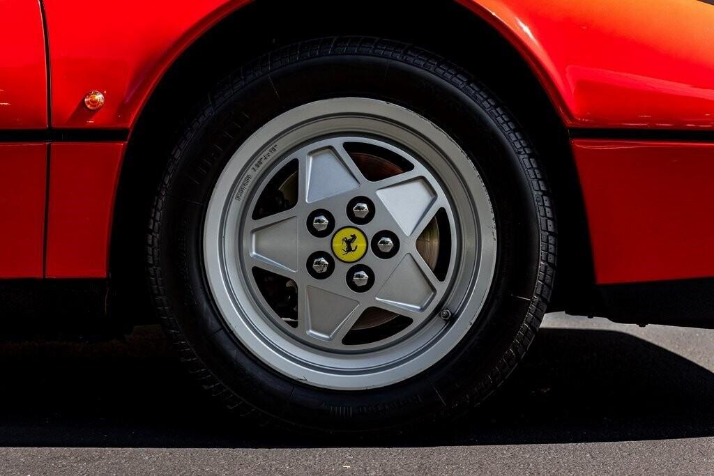 1989 Ferrari 328 GTS image _61419aba2f4345.34577799.jpg