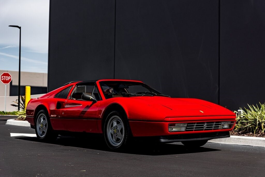 1989 Ferrari 328 GTS image _61419abaa98241.16105684.jpg