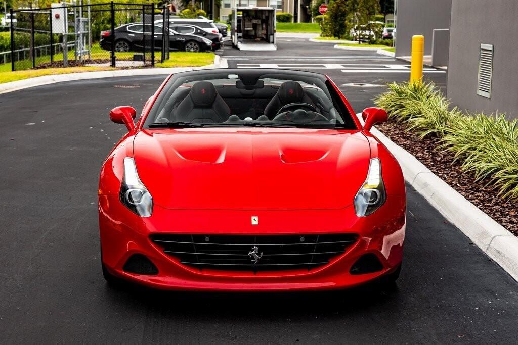 2017 Ferrari  California T image _61419ac0219154.71619496.jpg