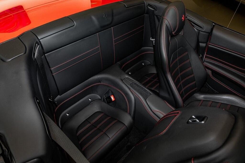2017 Ferrari  California T image _61419ac5e11822.42534829.jpg