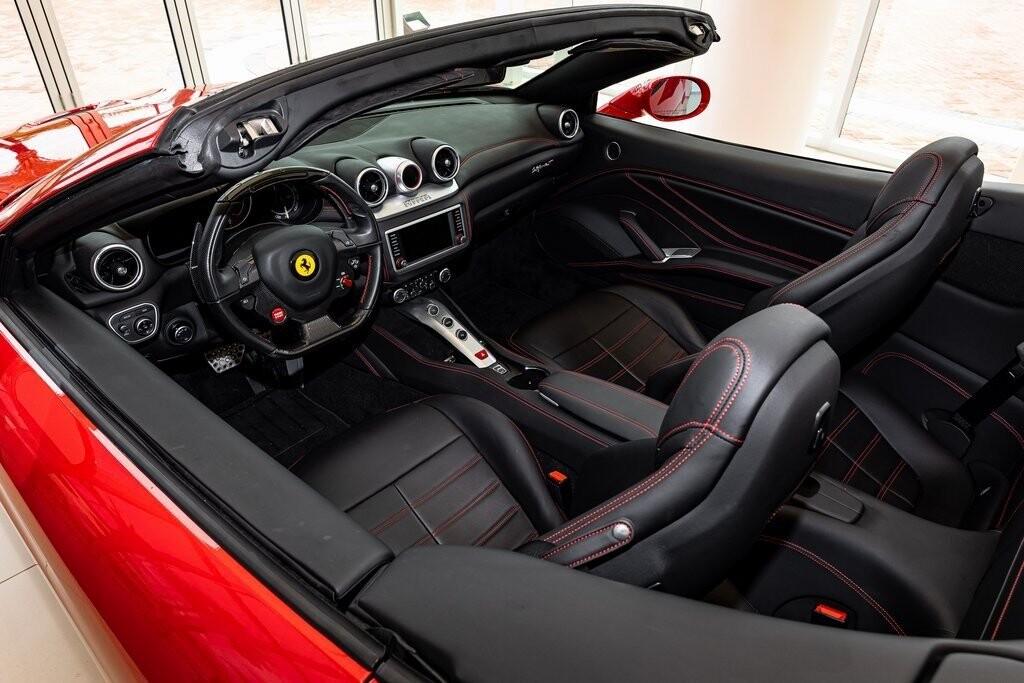 2017 Ferrari  California T image _61419ac74f9dd9.95928679.jpg