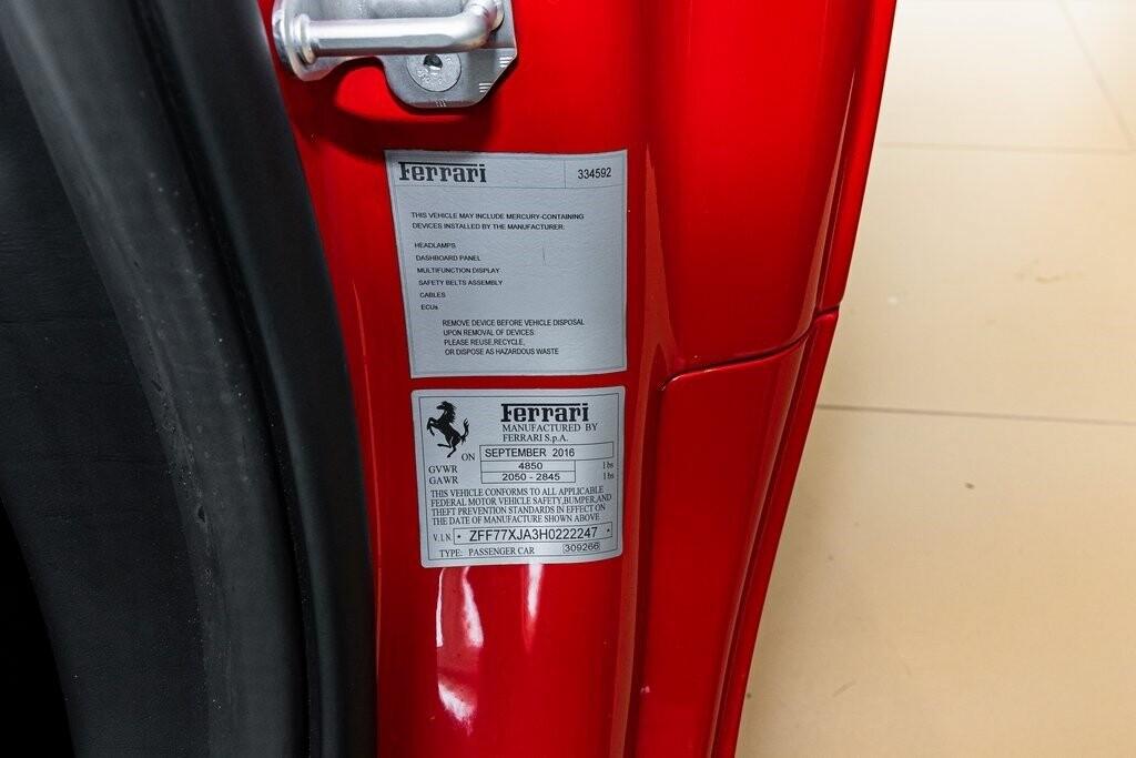 2017 Ferrari  California T image _61419ac7e748b1.28816147.jpg