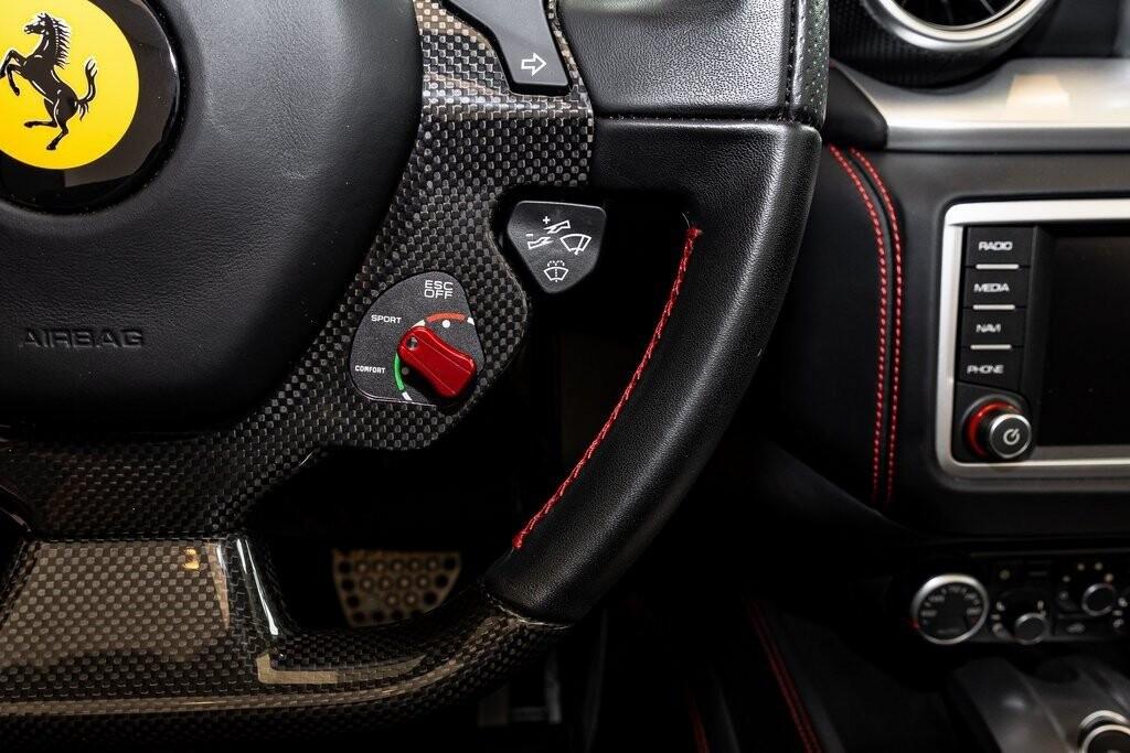 2017 Ferrari  California T image _61419acbd283e9.31466246.jpg
