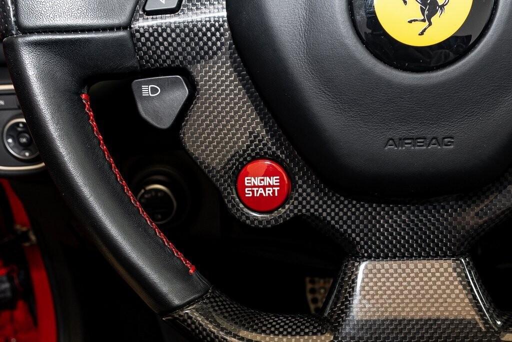 2017 Ferrari  California T image _61419acc627d48.95142723.jpg