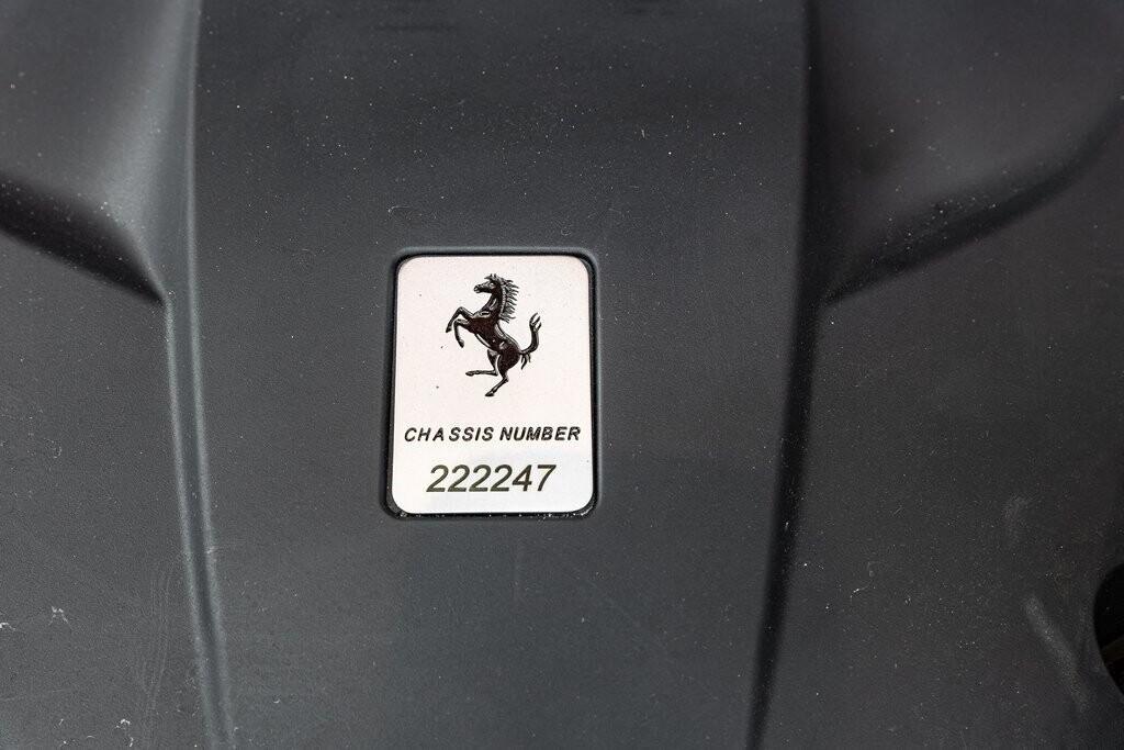 2017 Ferrari  California T image _61419ad10ae5d0.13118643.jpg