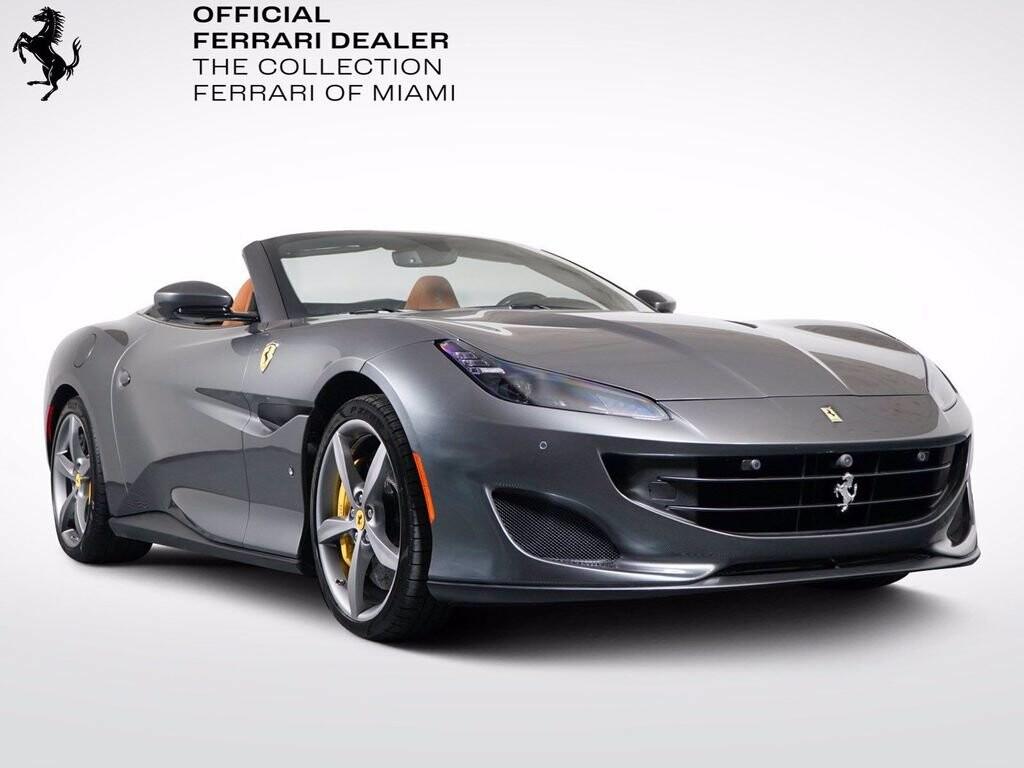 2019 Ferrari  Portofino image _61419b1e4049f2.97030584.jpg
