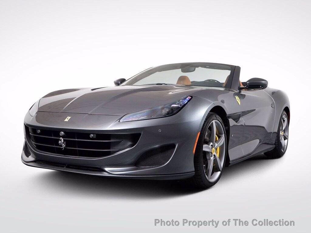 2019 Ferrari  Portofino image _61419b20d6e9c2.44128042.jpg