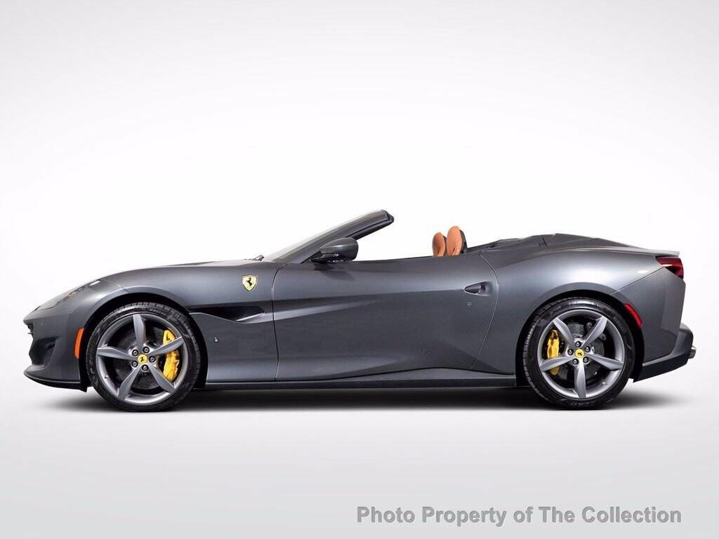 2019 Ferrari  Portofino image _61419b2164b0e9.64892307.jpg